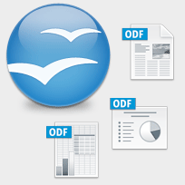 MacFixer - You Can Run Microsoft Office On Your Mac, But Don't